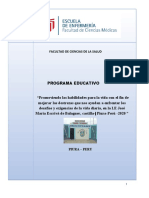 ESQUEMA DEL PROGRAMA Nº 4 OK.doc