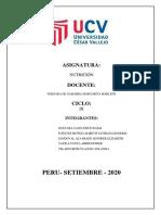 ESTUDIO DE CASO - NUTRICIÓN (4).pdf