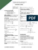 Semana 1 Sucesiones y Series RAZ MATEMATICO.pdf