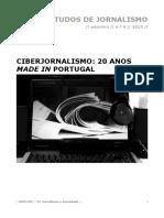 Das_utopias_a_realidade_Um_olhar_sobre_d.pdf