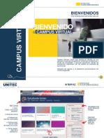 Manejo_de_Plataforma