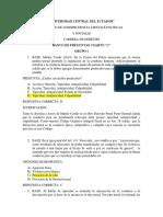 BANCO DE PREGUNTAS PRIMER EMI.pdf