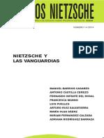 Estudios Nietzsche 14 -Ver Rítmica (1).pdf