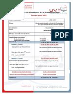 N2TR-1-FeuilledeRoute-2020-2021