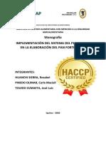 MONOGRAFIA HACCP.docx