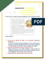 JEAN PHIERE BENHUR RAMOS MENDOZA - COMUNICACION - DÍA 1 - S20.docx
