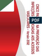 Cinco_passos_prevencao_infeccoes.pdf