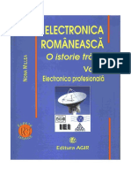 ELECTRONICA ROMANEASCA - 2.pdf