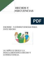 HECHOS Y CONSECUENCIAS.pptx