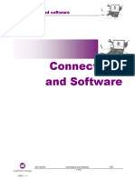 14_Connectivity_and_software.pdf