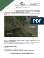 DL_HYdrologie_GC2.doc