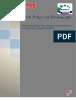 projet hydrologie.docx