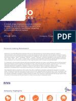 ArteloBio-CBD program Investors-JULY-2018_V3.1_website
