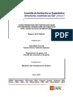 CARACTÉRISATION DES PARTICULES FINES.pdf