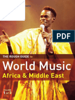 the-rough-guide-to-world-music.pdf