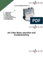 Jet Neo Basic Operation and Troubleshooting Training.pdf