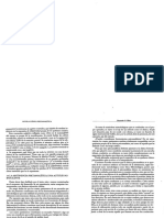 10 - Ulloa - Novela clinica psicoanalitica. Parte 1, 2 y 3