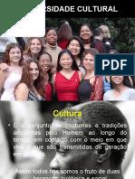 diversidadecultural-110528144544-phpapp02.ppt