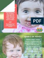 Catálogo Da Vovó Papinhas SP_Jan_2019