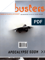 Adbusters 68