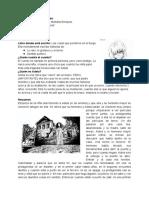 cuentos-3.pdf