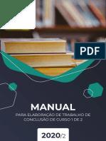 MANUAL_TCC_1_2.pdf