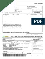 boleto30042019161318_.pdf