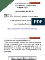 Clase-Virtual-05-07-09-Octubre-2020.doc