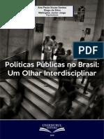 LIVRO-POLÍTICAS-PÚBLICAS-NO-BRASIL