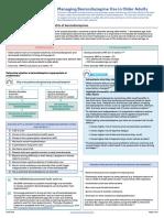 CEP_Benzodiazapine_2019.pdf