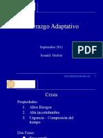 Liderazgo-Ronald-Heifetz