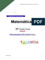 110678-9-526-mat_ep5_PD_CVAL.doc