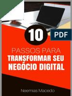 6046822.pdf