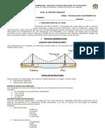 INFORMATICA Y TECNOLOGIA-GUIA 2-P III- GRADO 6° - copia