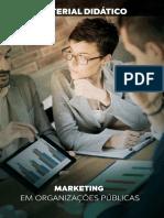 Marketing-em-Organizações-Públicas.pdf