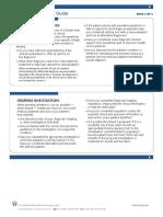CMPA mr_diagnostic_tips-e (dragged) 2