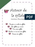 autour-de-la-syllabe-compressed