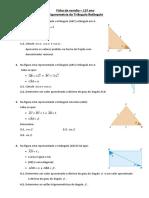 REVISÕES_TRIGONOMETRIA.pdf