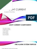Light+Current.pdf