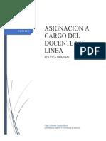 SPLC_U1_ACDL_OLCN.docx