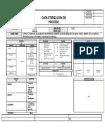 33385645-Caracterizacion-Del-Proceso-Estampado.docx
