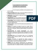 FORO CUALIDADES DE UN ARCHIVISTA.pdf