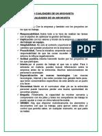 FORO CUALIDADES DE UN ARCHIVISTA.docx