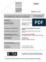 ETA_02_0026.pdf