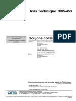 GoujonsCollesResix.pdf