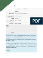poc evaluacion unidad 1 procesos industriales Jairo Guer