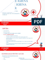 03-LECTIA DE IGIENA ORALA si IGIENA MAINILOR- METODA PT CLASELE PRIMARE_14Iun2018