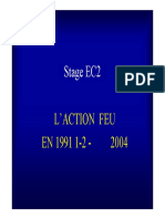 Paillé_EC1FEUv1.pdf