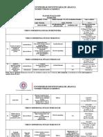 PLAN DE EVALUACIÓN DHP-3 CREATIVIDAD FG-TRIMESTRE 2020-3 PROF. LUIS GONZÁLEZ (2)