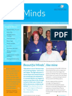 Lmlm Newsletter 43